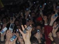 Cep Telefonları Yeniden Kayıt Edilecek!