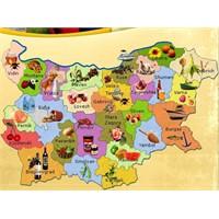 Bulgaristan'da Boşnaklar