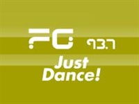 Fg Radyo - New Releases - Ağustos 2009 (32.hafta)