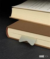 İlginç Kitap Ayıraçları