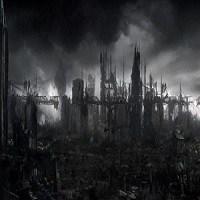 Bir Distopya Karşılaştırması