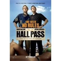 Hall Pass..