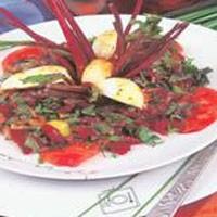 Salata Emil