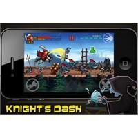 Knights Dash Bugüneözel Bedava İphone Ve İpad Oyun