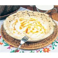 Yöresel Siron Böreği Tarifi (Artvin)