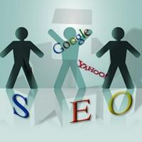 Blogunuz İçin Yararlı Seo İpuçları