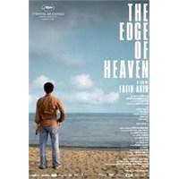 Yaşamın Kıyısında Filmi