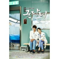 Good Doctor (2013)