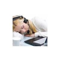 Aşırı Yorgunluğa Karşı Ne Yapabilirim?