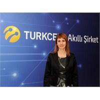 Turkcell'in Şirketlere Teknolojik Dönüşüm Çağrısı!