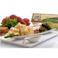 İftarda Ve Sahurda İki Dilim Peynir