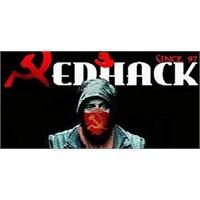 Redhack Dilek Özçelik İçin Hackledi!
