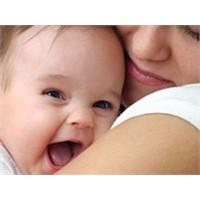 Anne Olmak İçin Mini Rehber