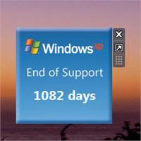 Windows Xp'de Çalışmayan Xp Aracı!