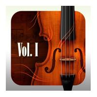 Klasik Müzik Sevenler İçin Harika Bir Uygulama