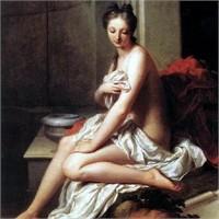 Banyo Yapmak Günah!