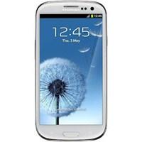 Samsung Galaxy S3 Uygun Fiyat