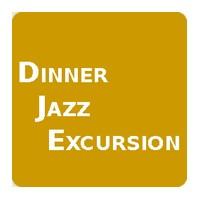 """ Jazz Excursion ""un Büyülü Dünyası…"
