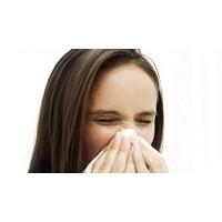 B12 Eksikliği Hastalığa Neden Olabilir...