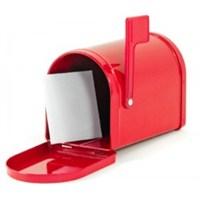E-posta Pazarlamasının Online Satışlara Etkisi