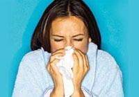 Grip Aşınızı Erken Olun