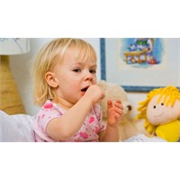 Bebekteki Hırıltı Astım Olabilir Mi?