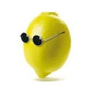 Limonun Faydalarından