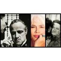 Sezen Aksu Kim: Don Corleone Mi Nubar Terziyan Mı?
