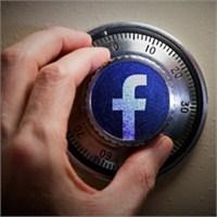 Facebook Mesajlarımızı Mı Okuyor ?