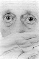 Alzheimer Hastalığının Erken Belirtileri Nelerdir?