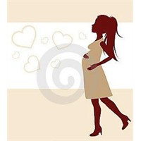 Hamarat Anneler İş Başında!