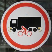 Bisiklet Sürme | Şehirde Bisiklet Zamanı