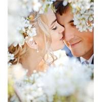 Evlendikten Sonra En Çok Kavga Edilen Konu