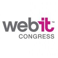 Dijital Ve Teknoloji Dünyası Webit 2012'de!