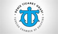 Deniz Ticaret Odası İzmir Şubesi 7. Medya Yarışmas