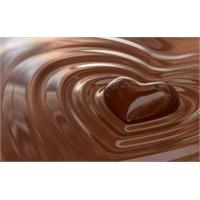 Çikolata Efsanesi Çöktü mü?