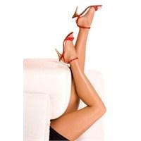 Mükemmel Bacaklar İçin Tavsiyeler