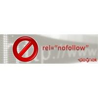 Dofollow Ve Nofollow Link Nedir?