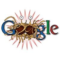 Google'da Sıralamanızı Yükseltin