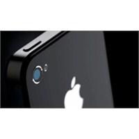 Apple Yeni İphone İçin Geleneği Bozmuyor!