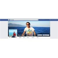 Facebook Sosyal Ağ Araması Deneyimi
