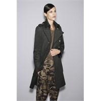 Zara Koleksiyon Ekim Lookbook