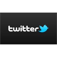 Küçük İşletmeler İçin Twitter Kullanımı