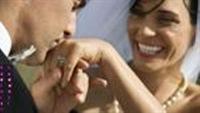 Bir Kadın Evliliğe Hazır Olduğunu Nasıl Anlayabili