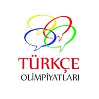 Türkçe Olimpiyatlari