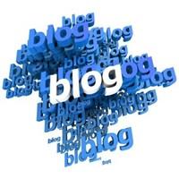 Blog Kurmak İstiyorum Ne Sitesi Açsam?