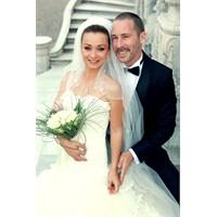 Sinan Albayrak Düğün Fotoğrafları Sadece Burada!