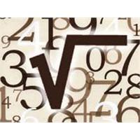 Elektrik Şoku, Matematik Beceriyi Artırıyor!