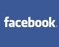 Facebookta Grup Oluşturma