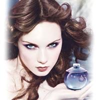 Parfüm Kullanma İpuçları